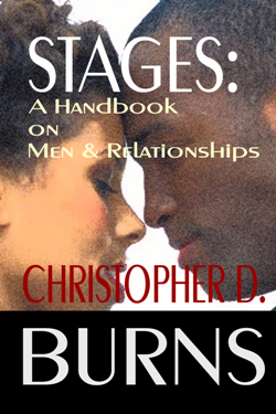 Part 2: Stages: A Handbook on Men and Relationships – Chapter 25